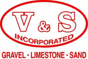 V & S Sand and Gravel